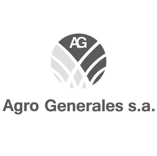 Agro Generales S.A.