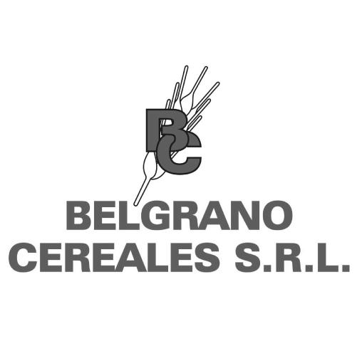 Belgrano Cereales S.R.L.
