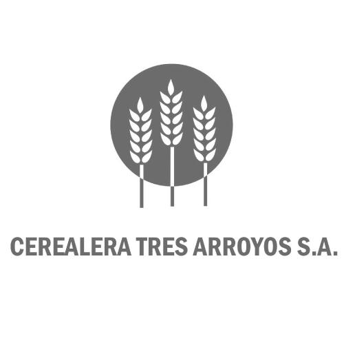Cerealera Tres Arroyos S.A.