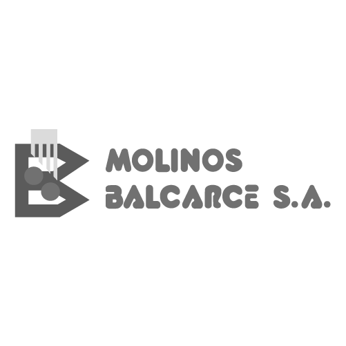 Molinos Balcarce S.A.